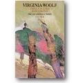 Woolf 1997 – Phyllis und Rosamond