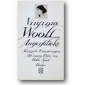 Woolf 1998 – Augenblicke