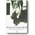 Woolf 1999 – Reisen mit Virginia Woolf