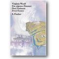 Woolf 2001 – Ein eigenes Zimmer