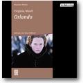 Woolf 2002 – Orlando