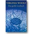 Woolf 2005 – Das große Lesebuch