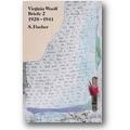 Woolf 2006 – Briefe 2