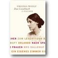 Woolf 2006 – Das Lesebuch