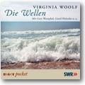 Woolf 2006 – Die Wellen