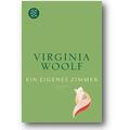 Woolf 2007 – Ein eigenes Zimmer