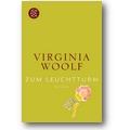 Woolf 2007 – Zum Leuchtturm