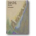 Woolf 2009 – Nacht und Tag