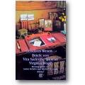 Woolf, Sackville-West 1999 – Geliebtes Wesen …