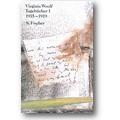 Woolf 1990 – Tagebücher 1