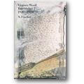 Woolf 1994 – Tagebücher 2