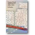 Woolf 2008 – Tagebücher 5
