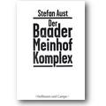Aust 2008 – Der Baader-Meinhof-Komplex