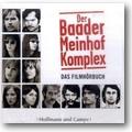 Eichinger 2008 – Der Baader-Meinhof-Komplex