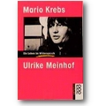 Krebs 1999 – Ulrike Meinhof
