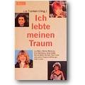 Franken (Hg.) 1997 – Ich lebte meinen Traum