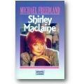 Freedland 1990 – Shirley MacLaine