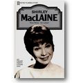 Hanck, Just 1986 – Shirley MacLaine