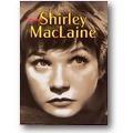 Jatho 1999 – Hommage Shirley MacLaine