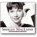 Lanicci (Hg.) 2009 – Shirley MacLaine