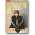 MacLaine 1992 – Tanze, solange du kannst