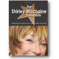 Smith 2012 – The Shirley MacLaine Handbook