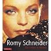 Seydel 2007 – Romy Schneider