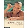 Giordano 2006 – Romy Schneider