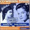 Plemper 2004 – CD WISSEN