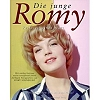 Petzel 2002 – Die junge Romy