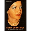 Schygulla 1998 – Romy Schneider