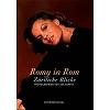 Sereny 1998 – Romy in Rom