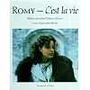 Botti, Josselin 1992 – Romy