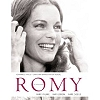 Thiele 2007 – Romy Schneider