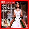 Frau im Spiegel – Legenden 2006 – Romy Schneider