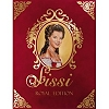 Sissi Royal Edition (Sissi; Sissi, die junge Kaiserin; Schicksalsjahre einer Kaiserin)