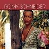 Romy Schneider 2007