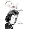 Romy Schneider Classic Edition Boxset (Ein Engel auf Erden; Mädchen in Uniform; Die Unschuldigen mit den schmutzigen Händen; Das wilde Schaf; Die Spaziergängerin von Sans-Souci)
