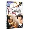 Romy Schneider - Edition No. 1 (Engel auf Erden; Mädchen in Uniform; Die Spaziergängerin von Sans-souci)