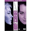 Romy Schneider Collection (Abschied in der Nacht; Trio infernal; Nachtblende)