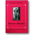 Hastedt 1987 – Barbara Uthmann