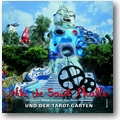 Niki de Saint Phalle 2010