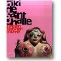Frei (Hg.) 2009 – Niki de Saint Phalle