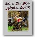 Hahnloser 2009 – Niki de Saint Phalle