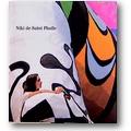 Hultén (Hg.) 2007 – Niki de Saint Phalle