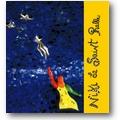 Krempel (Hg.) 2003 – Niki de Saint Phalle