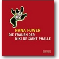 Krempel (Hg.) 2005 – Nana-Power