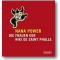 Krempel (Hg.) 2005 – Nana-Power
