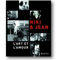 Krempel, Pardey (Hg.) 2005 – Niki & Jean