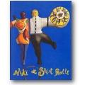 Reinhardt (Hg.) 1999 – Niki de Saint Phalle